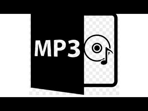 how-to-download-mp3-song-on-youtube-by-google-chrome