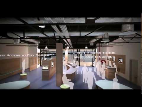 architecte 3d 2012 ultimate free. Black Bedroom Furniture Sets. Home Design Ideas