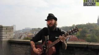 TIM HOLEHOUSE (BalconyTV)