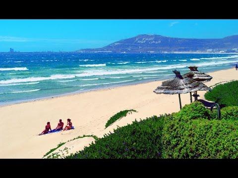 Где отдохнуть на море в мае?