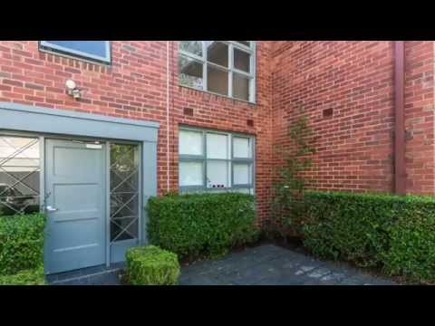 "RENT - 12/31 Kinkora Road, Hawthorn ""Apartment to Rent"" by ""Domain Property Advocates"""