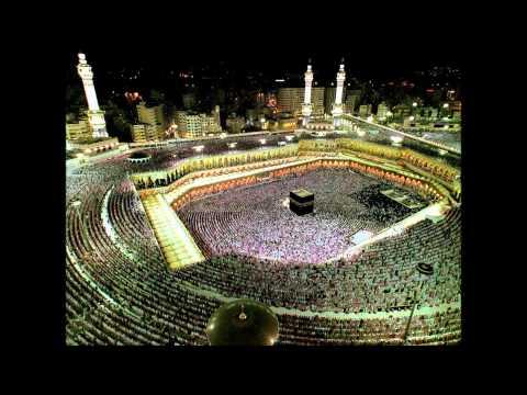 Beautiful Roqya Contre Sihr-djinns-mauvais oeil ! Islam