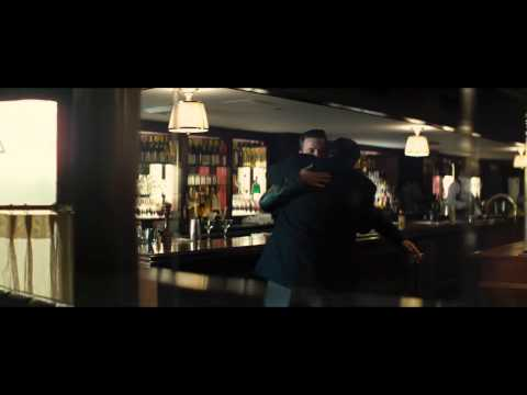 Killing Them Softly   2012 Brad Pitt Movie HD