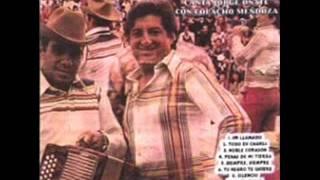 Buena Parranda (Jorge Oñate Y Colacho Mendoza)