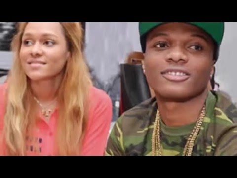 Tania Omotayo Breaks Up With Wizkid & Gbemi Takes The Diss On Twitter & IG | Pulse TV