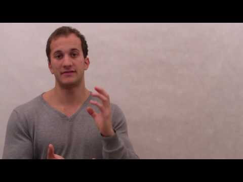 Creatin Und Wie Man Es Am Besten Einnehmen Sollte Youtube