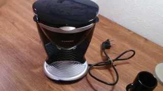 Kofe qaynatgichlar va kofe maker Aurora HISOBLAB-145