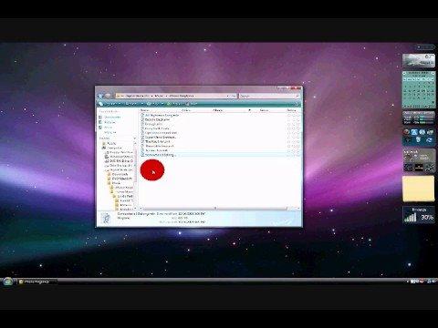 iPhone 3G Quick Tip #4 - Free Ringtones