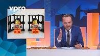 Guantánamo Bay - Zondag met Lubach (S04)