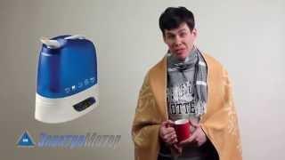 видео Как уберечься от простуды?