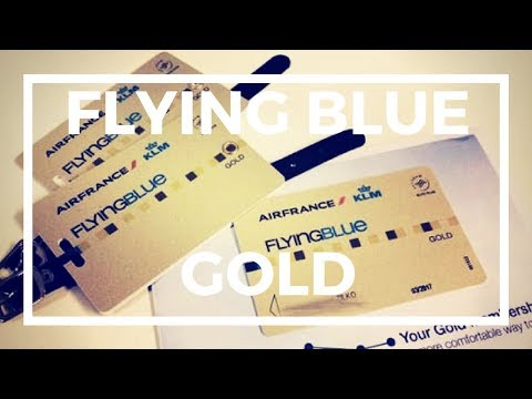 segment-run-|-flying-blue-gold-|-status-achieved