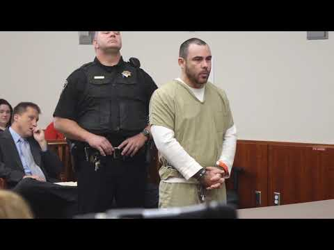 Defendant Anthony Saccone still without attorney