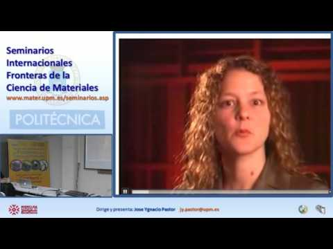 Materials for Green Energy 17: The power of the Sun. The science of the silicon solar cells