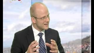 Forum Recht: Druckkündigung - Darf der Arbeitgeber nachgeben?