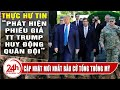 C P Nh T B U C T Ng Th Ng M M I Nh T Th C H Tin Ph T Hi N Tu N Phi U Gi Ng Trump I U Qu N I  Mp3 - Mp4 Download