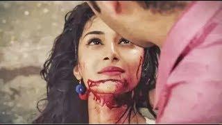 Wo Ladki Nahi Zindagi Hai Meri Full Song | Emotional Love Story 2019