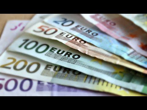 Глобальный кризис по-разному отразился на валютных рынках СНГ
