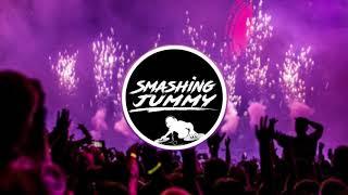 Feestteam - Vergeten (Willem de Wijs Freestyle Remix)