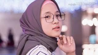 Lagu lagu terbaru 2019 El oum Nisa sabyan viral
