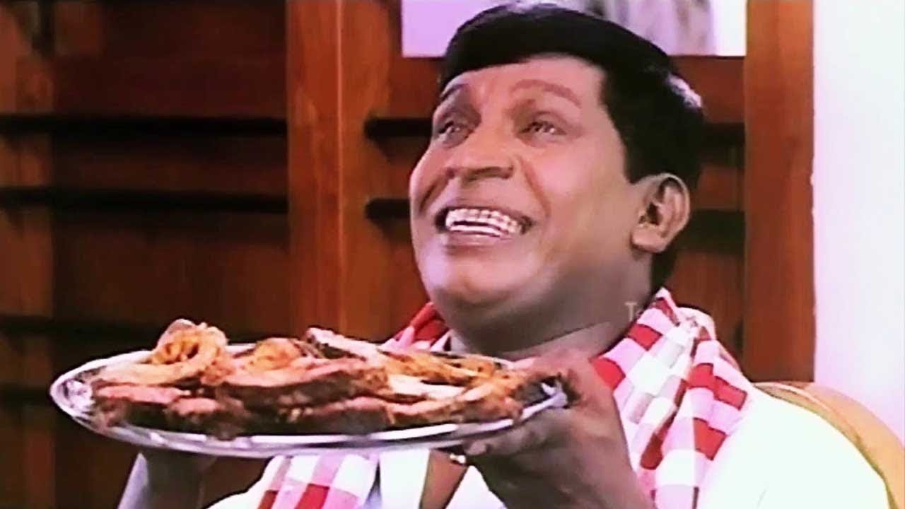 Download Vadivelu Nonstop Super Duper Tamil Hit Movies comedy scenes | Cinema Junction Latest 2018
