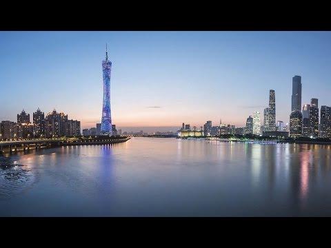 Qatar retailer seeks fresh opportunities in China
