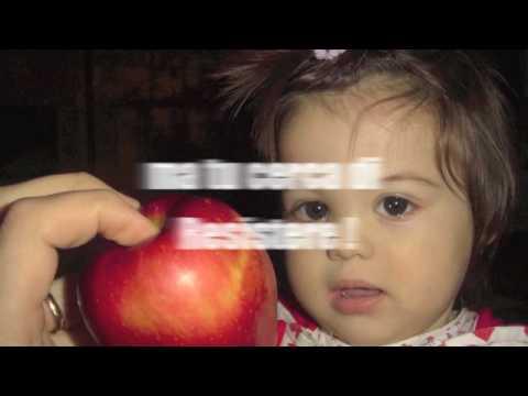 Asia primo compleanno princepesse disney 1 anno