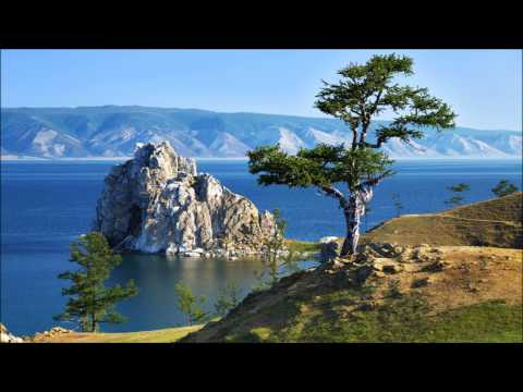 BACKGROUND MUSIC - smooth, ambient, feel good - RELAX DAILY N°016