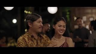 Trailer film Love for Sale (2018) - Sinopsis Film Drama Comedy Romantis yang Lucu