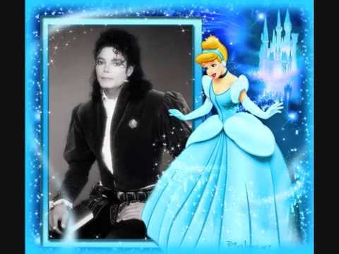 Michael Jackson ... When You Wish Upon A Star ♥ ♥