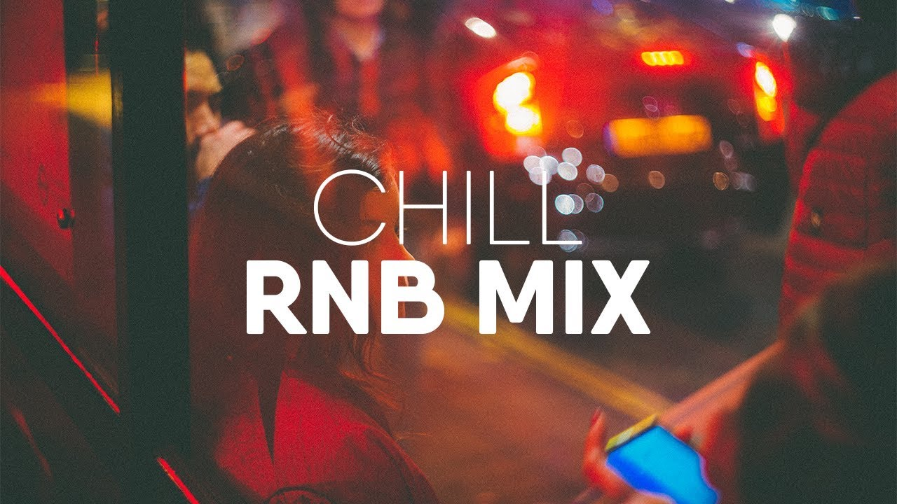 Best Rnb Hiphop Music Mix 2018 Youtube