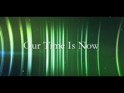 Download Our Time Is Now - Colton Dixon (Lyrics)