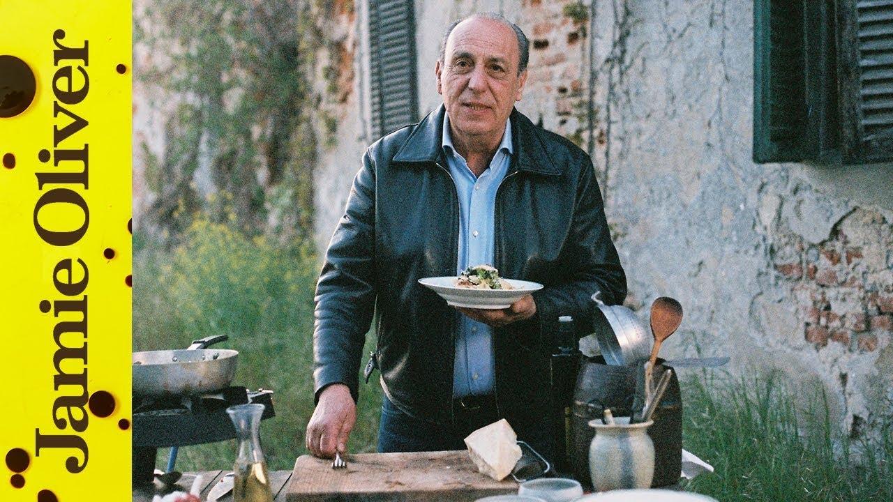 Download Sausage Pasta | Gennaro Contaldo | Italian Special