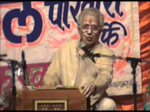 Kumbharasarakha Guru Nahire jagaat