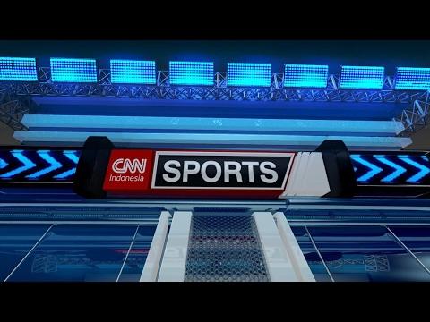 OBB CNN Indonesia Sports
