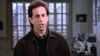 Seinfeld Sausages