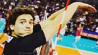 The Most Funniest Volleyball Moments EVER !!! (HD)