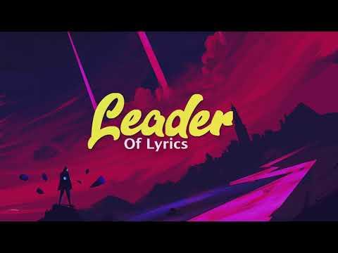 alan-walker,-ava-max---alone,-pt.-ii-(lyrics)-stream-alone-pt-2-(lyrics)