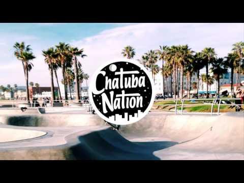 Amerie - Gotta Work ft Chatuba de Mesquita MC Bin Laden MC Jhey & Cia