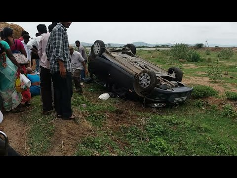accident at lanco skht
