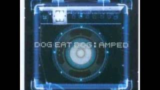 Watch Dog Eat Dog True Color video