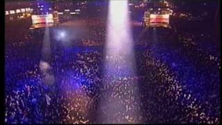 Die Ärzte - komm zurück - Rock am Ring - 2007