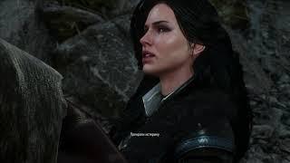 The Witcher 3 2019 09 09   миссии на Скелиге: Моркварг и др.