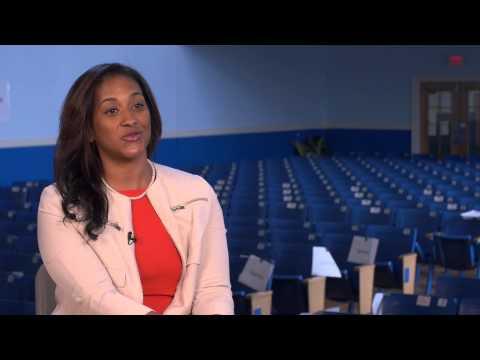 Great Teaching in Newark Charter Schools