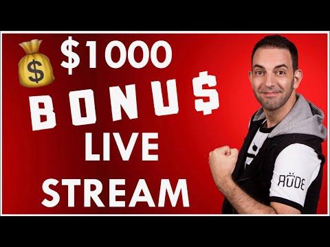 1000-bonus-live-stream-san-manuel-casino-bcslots