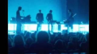 Kraftwerk - Ruckzuck (Clip, Live 1975)