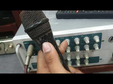 Test Amply Arirang PA-203XG gửi bác khách Khánh Hòa. Sansui 9090DB gửi Khách Long An. Lh 03436.12345