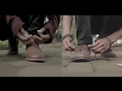 Tulus - Sepatu (Unofficial videoclip)