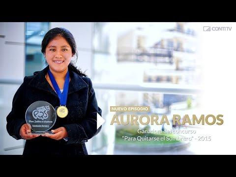 Ganadores por categorías del Premio PQS 2015 by PQS fd4200cc0fc