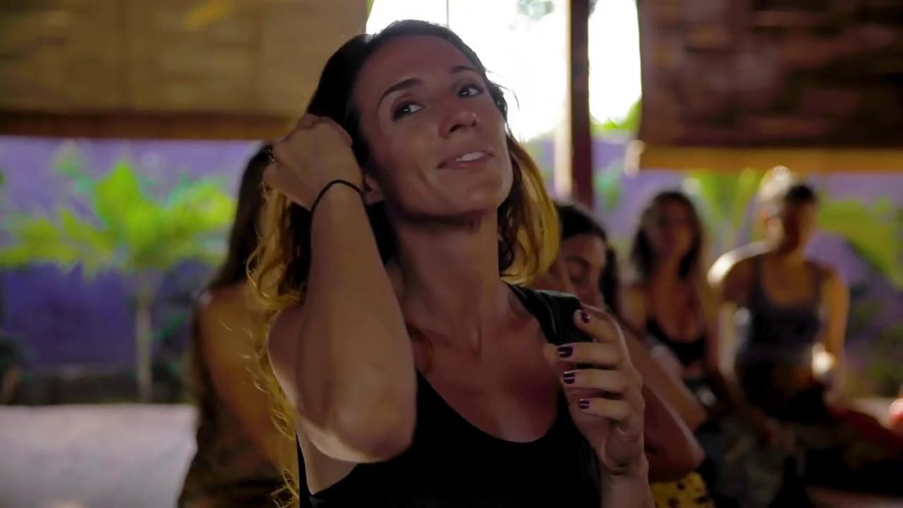 Yoga Teacher Training Bali 2020 Bali Spirit