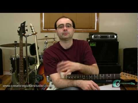 IMPROVISATION: Music Theory Vs. Musical Sound